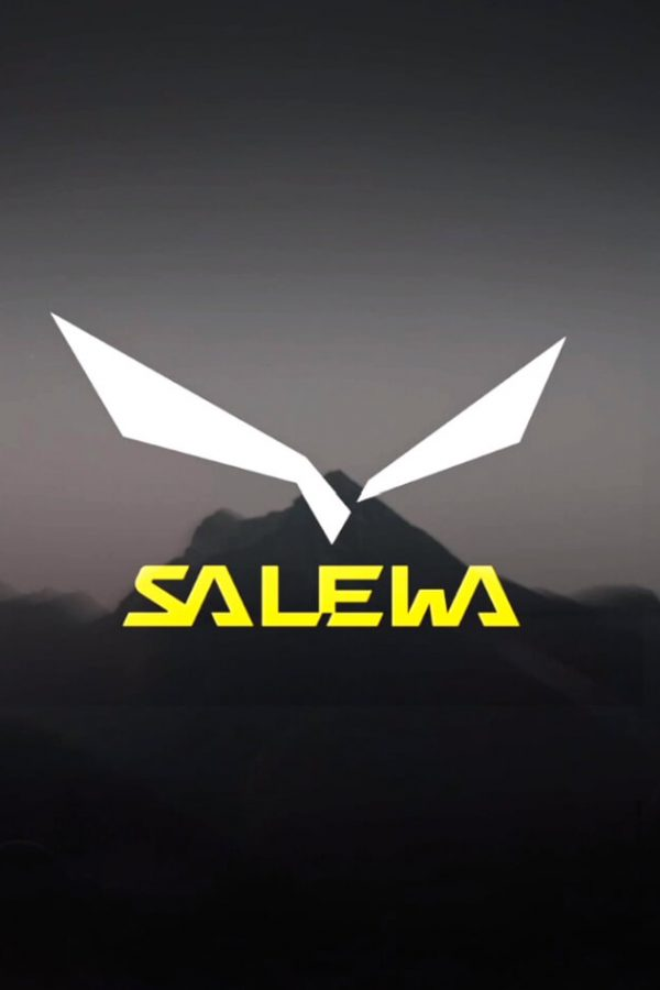 City Alps Store Salewa Spot promozione video linea Speed Hiking
